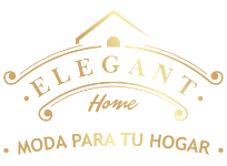 Elegant home colombia